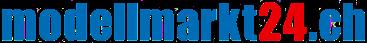 Modellmarkt24 GmbH