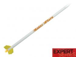 Modellrakete Solar Flare EXPERT SERIES 1520x50mm, 320g, 24..