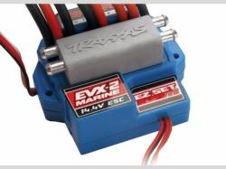 Traxxas 3020 REGLER EVX-2 Marine