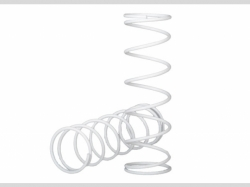 Traxxas 3759 Springs, front (2)