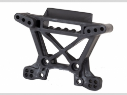 Traxxas 6739 Shock tower, front