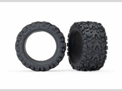 Traxxas 6769 Tires, Talon EXT 2.8' (2)/ foam inser ts (2)