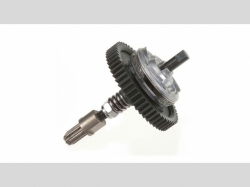 Traxxas 6878 SLIPPER CLUTCH, COMPLETE (FOR