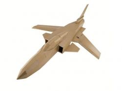 Flite Test Jet-Modell X-29 by Flite Test