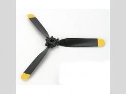 CORSAIR Propeller 3 Blätter