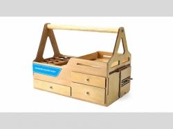 ZUBEHOER Mate Pro Electric Field Box
