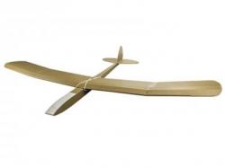 Flite Test Simple Soarer Schnellbaukasten Elektroflugmodel..