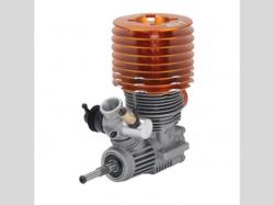 Losi LOSR2201 454 Engine, Non-Pull