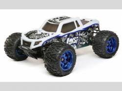 Losi Monstertruck LST 3XL-E RTR 4WD 1:8 EP mit AVC TECHNOL..