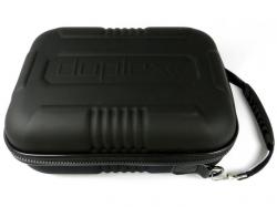 Original Jeti DS - Soft Case
