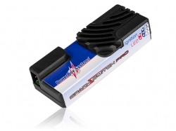 PowerBox SparkSwitch PRO