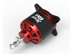 EXTREMEFLIGHT-RC XPWR 60CC BRUSHLESS MOTOR 190 K/V