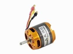 D-Power AL 35-12 Brushless Motor