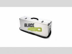Transportkoffer für Blade 450