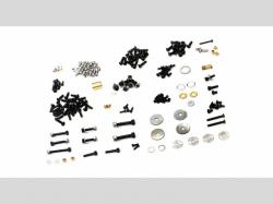 B500D/X Kleinteile kpl. Set
