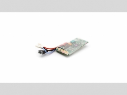 130X RB Brushless FBL 3-1 Board