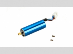 MCPXBL Brushless Hauptmotor