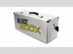 300X Alu Koffer