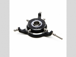 FUSION 480 Swashplate Assembly