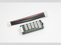 Balancer Platine PQ+Kabel EHR 1set