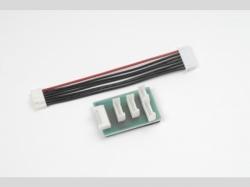 Balancer Platine TP+Kabel EHR 1set