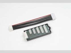Balancer Platine XH+Kabel EHR 1set