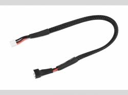 Balancer-Kabel - 2S-XH - 30cm - 22AWG Silikon Kabel - 1 St