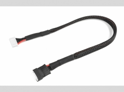Balancer-Kabel - 4S-XH - 30cm - 22AWG Silikon Kabel - 1 St