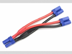 V-Kabel Paral EC-5 10AWG 1x