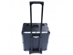 Trolley Handle Für Yuneec Koffer (Q500/+/4K)