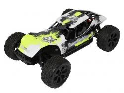 df DuneFighter 2 1:10 4WD RTR brushed, ferngesteuertes Mod..