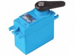 HiTec Digitales Standard Servo D646WP 21mm 11.6kg HV Progr..