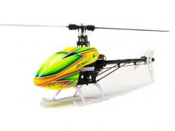Helikopter Blade 330S RTF mit Safe & Smart Technology Mode2