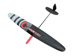 Mini Dart DLG strong CFK Lachs 1000mm PNP F3K