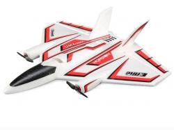 E-Flite UMX Ultrix BNF Basic, RC-Modellflugzeug