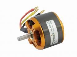 D-Power AL 63-03 Brushless Motor