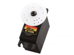 HiTec Digitales Mini Servo HS-7245MH 16.8mm 6.4kg HV