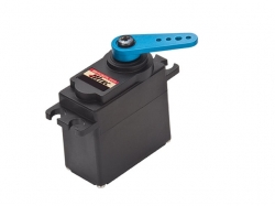 HiTec Digitales Standard Servo HS-5585MH 19.8mm 17.0kg HV ..