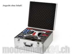 Blade 350QX Alu Koffer