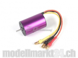ZDRacing 6310 Brushless Motor B2435 3300kV