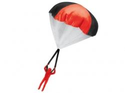 Fallschirmspringer Alfred FunCub XL von Multiplex