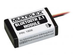 Multiplex Bluetooth Module
