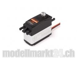 Spektrum A5060 HV Digitalservo Mini 8.5kg, mit Metallgetri..