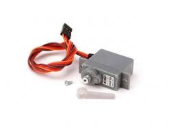 E-Flite Servo Digital MG Micro 13g