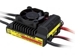 ROXXY BL Control 9100-12 opto Regler, 100A, 4-12S LiPo