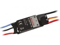 ROXXY BL Control 745 BEC Regler, 45A, 5.2V/3A, 2-3S LiPo