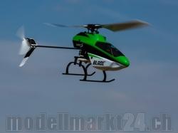 Helikopter Blade 120 S RTF mit SAFE-Technologie, 2,4GHz, f..