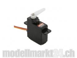 Mini Servo SPMSA330 9g von Spektrum