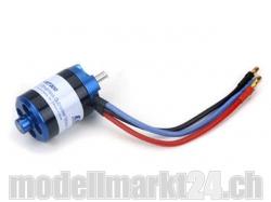 E-Flite BL25 1'000kV Outrunner Brushless Motor
