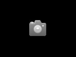 Tamiya King Hauler Black Edition RC-Truck 1:14 Bausatz